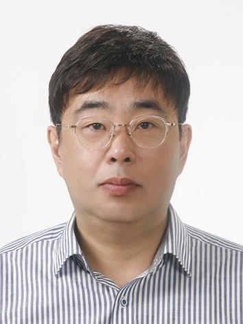 (사진)이준규 교수_한국외대.jpg
